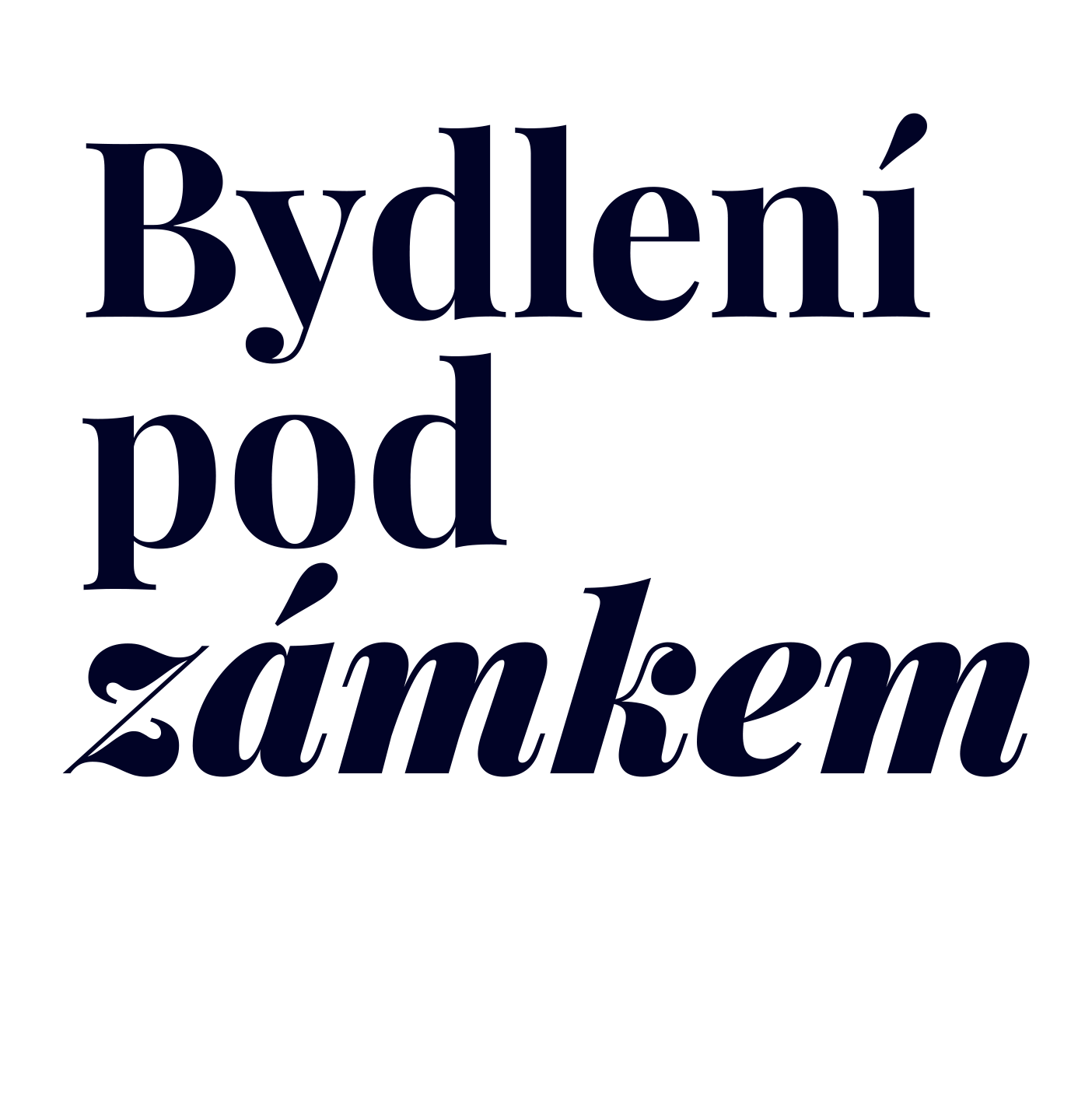 logo-bydleni-pod-zamkem