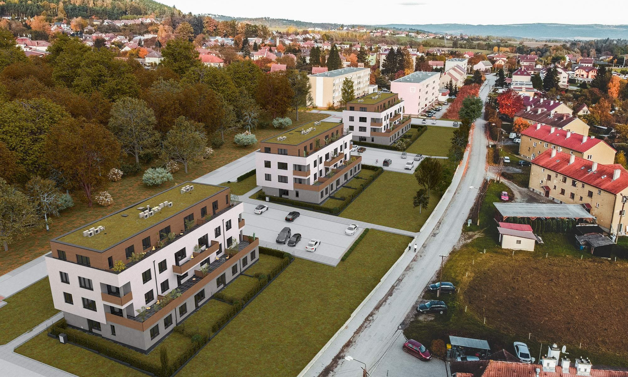 bydleni-kustat-nove-bytove-domy